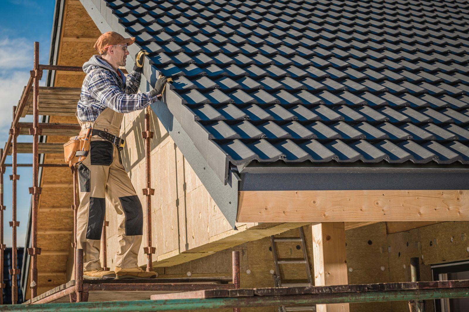 long island's best roofers