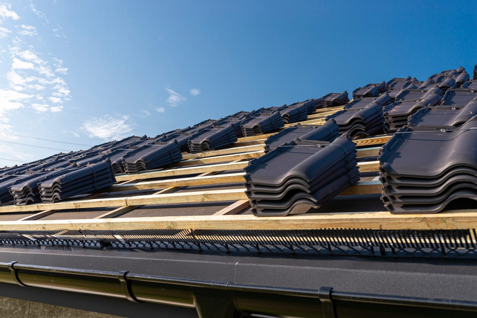 long island roofers